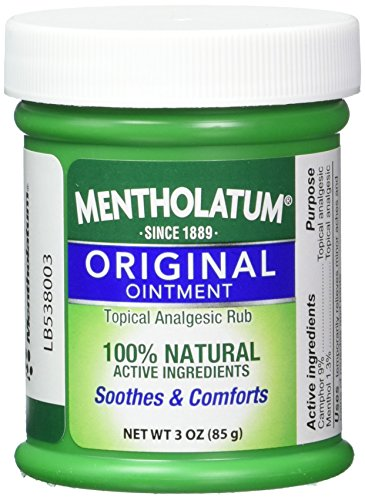 mentholatum-original-ointment-3-ounce-85g-100-natural-active-ingredients-for-soothing-relief