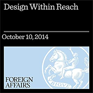 Design Within Reach Periodical