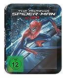 Amazing Spider-Man (ULTIMATE HERO PACK + Figur)