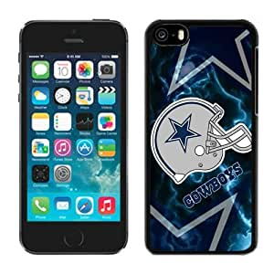 NFL Dallas Cowboys 26 Hot Sell Custom Iphone 5c Case Team Flag Sports Phone Protector