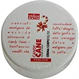 Perlier Candy Cane Women's 10-ounce Body Cream For Sale