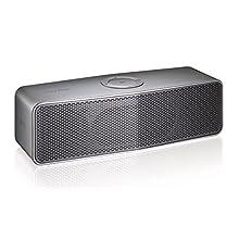 LG Electronics NP7550 Bluetooth Speaker (2015 Model)