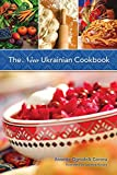The New Ukrainian Cookbook