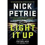 Light It Up | Nick Petrie