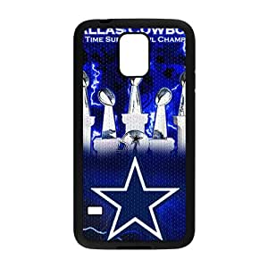 Dallas Cowboys Bestselling Hot Seller High Quality Case Cove For Samsung Galaxy S5