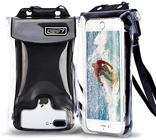 Universal Waterproof Floating Cellphone Samsung product image