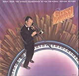 Music From The Stereo Soundtrack: The Glenn Miller Story LP VG++/NM Canada MCA