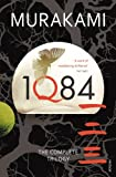 img - for 1Q84: Books 1, 2 and 3 book / textbook / text book