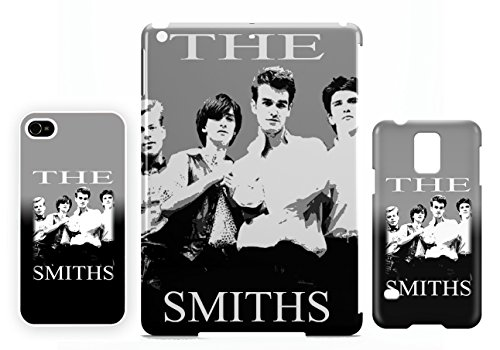 The Smiths New iPhone 6 / 6S cellulaire cas coque de téléphone cas, couverture de téléphone portable