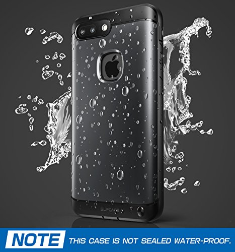 custodia iphone 7 water