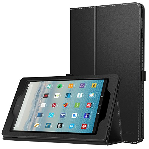 moko-case-for-all-new-amazon-fire-hd-10-tablet-7th-generation-2017-release-slim-folding-stand-cover-