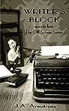 Writer's Block (Off Screen Book 4)