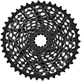 SRAM X01 11-Speed XG-1195 Mountain Bicycle Cassette