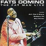 Fat Man Live