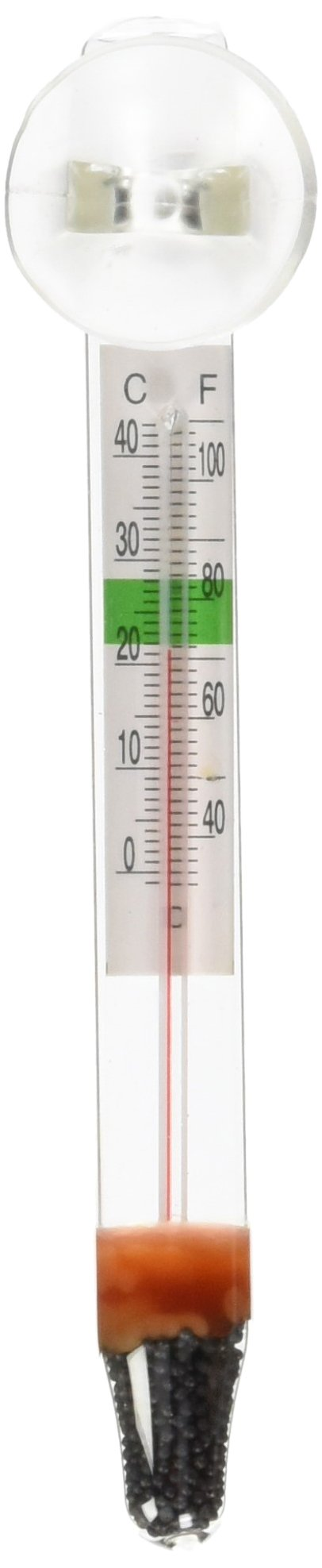 Hydrofarm Active Aqua HGFLT Floating Thermometer