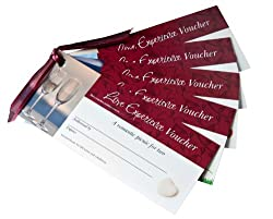 Love Coupons   Treat Your Loved One to the Best Gift of All - Your Time! from Love Letter Ltd.