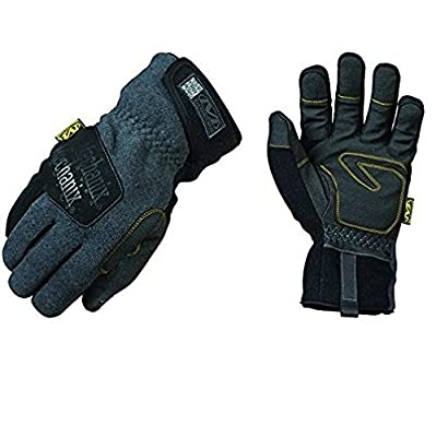 Mechanix Wear Winter Wind Resistant