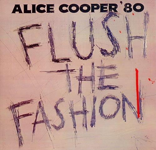flush-the-fashion