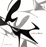 Calder by Matter, Herbert Matter and A. S. C. Rower, 2851171011