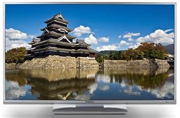 Orion TV39LS139S - Televisor LCD (39 pulgadas, 50 Hz, eficiencia ...