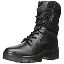 5.11 - 12217  Women's ATAC Storm 8 Inch Tactical Boot