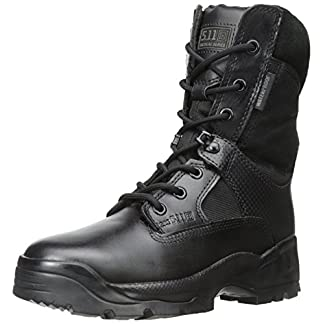 "5.11 Women's ATAC Storm 8"" Boot-W"