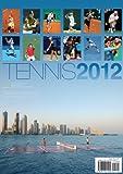 Image de Tennis 2012 Calendar