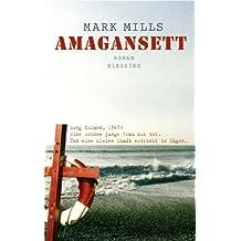 Amagansett by Mark Mills (2004-05-03)