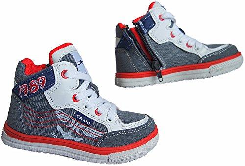 Kinder Freizeit Knöchelschuhe Turnschuhe Sneaker Schuhe gr.31 - 36 nr. 822:  Amazon.de: Schuhe & Handtaschen