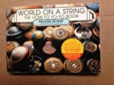 World on a String, Helane Zeiger, 0962294101