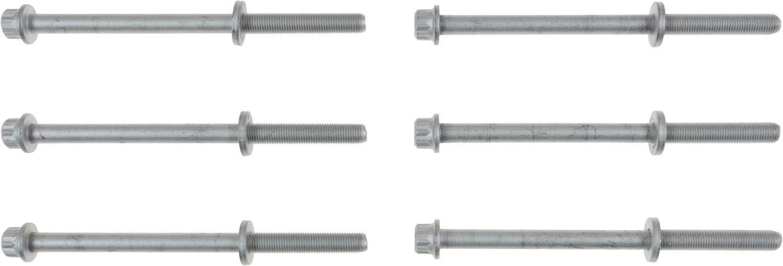 Victor Reinz 14-11012-01 Engine Cylinder Head Bolt Set