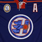borizcustoms Doug Glatt Halifax 2 Hockey Jersey