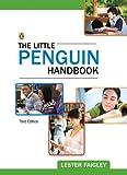 The Little Penguin Handbook