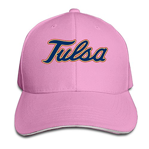 Deamoon Tulsa Sports Sandwich Cap Pink (Mini Keurig In Pink compare prices)