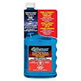 Star brite 093032C Star Tron Enzyme Fuel Treatment-Concentrated Gas Formula-946ml