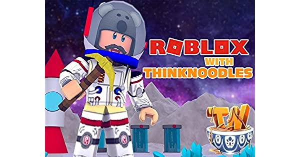 Brick Battle V2 Roblox Free Codes For Roblox For Robux Pins