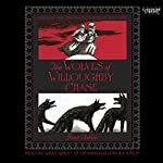 The Wolves of Willoughby Chase | Joan Aiken