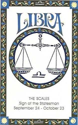 libra-the-scales-sign-of-the-statesman-september-24-october-23-z
