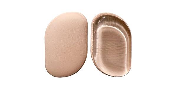 Best 2 en 1 esponja de silicona profesional y licuadora de ...