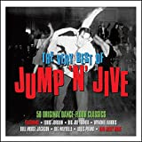 Very Best of Jump and Jive
