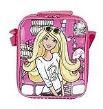 Barbie Multi Utility Bag - Pink
