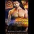 Dark Prince: Dragon-Shifter Romance (Dragon Lords Anniversary Edition)