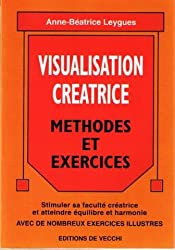 VISUALISATION CREATRICE. Méthodes et exercices
