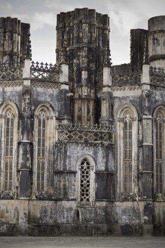 Download Mind Blowing Old Gothic Medieval Church 150 page lined journal: 150 page lined journal pdf epub