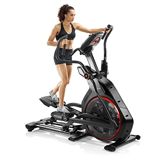 Bowflex Results Elliptical Series