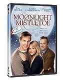 Buy Moonlight & Mistletoe
