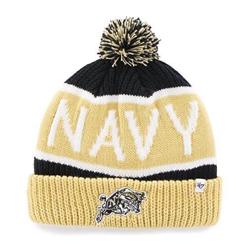 Ncaa Beanie Hat Cap - 2