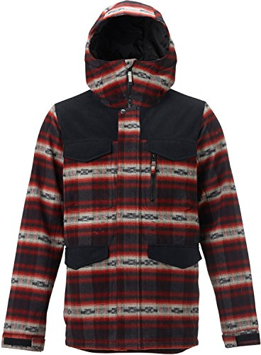 Burton Men's Covert Jacket