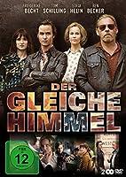 Der gleiche Himmel - Doppel DVD