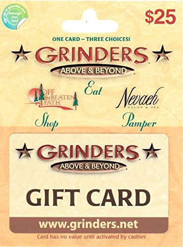 grinders-above-beyond-gift-card-25